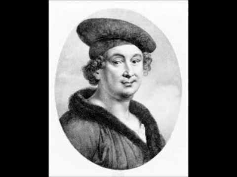 music Αλκίνοος Ιωαννίδης Επιτάφιο