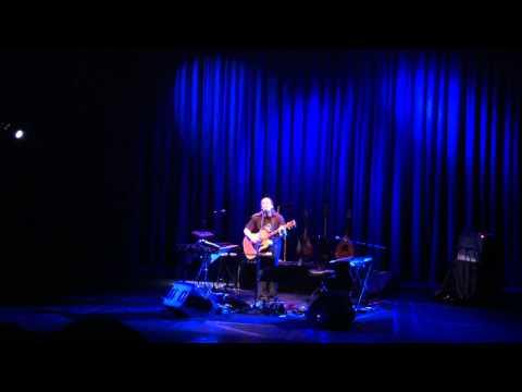 music Αλκίνοος Ιωαννίδης - Βόσπορος live @ London (08.03.2011)