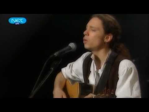 music Alkinoos Ioannidis-Mousikes Stigmes ERT