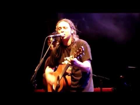 music Alkinoos Ioannidis - Ο προσκυνητής (Athens 2011)