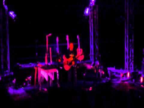 music Υπεραστικό - Αλκίνοος Ιωαννίδης (HD/live 11/6/2011)