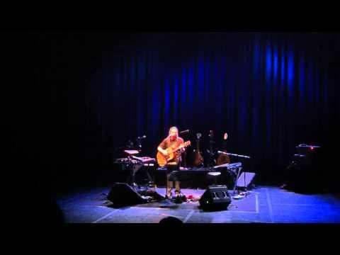 music Αλκίνοος Ιωαννίδης - Όνειρο ήτανε live @ London (08.03.2011)