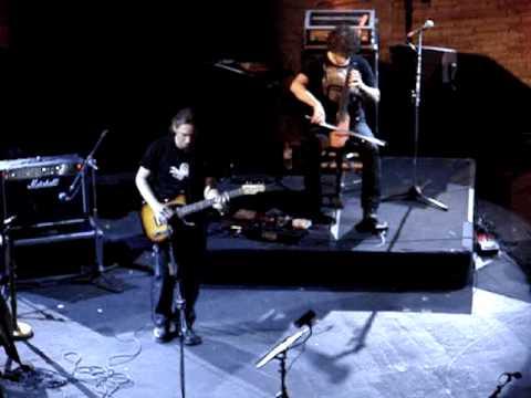 music ΑΛΚΙΝΟΟΣ ΙΩΑΝΝΙΔΗΣ-ΚΑΘΡΕΠΤΗΣ-LIVE