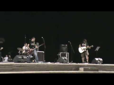 music FAMOUS FOOLS - Προσκυνητής