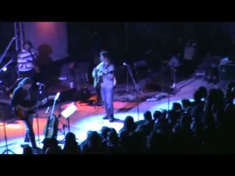 music Sokratis Malamas+A  Ioannidis-tipota den chathike-live-Ioannina-06 09 2007