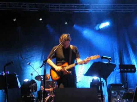 music Καθρέφτης - Αλκίνοος Ιωαννίδης Βόλος 2009