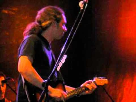music Όσα η αγάπη ονειρεύεται , Ο κόσμος που αλλάζει Βόλος 2009