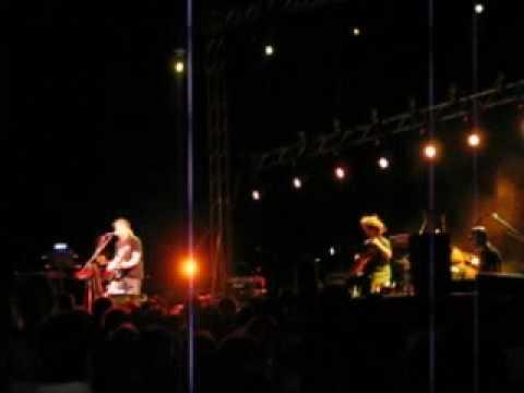 music Alkinoos Ioannidis -  Rodos 2009