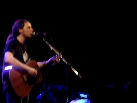 music yperastiko_ alkinoos ioannidis live