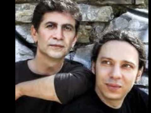 music Σαν Μιχάλης(οργανικό) ~ Αλκίνοος Ιωαννίδης(new)