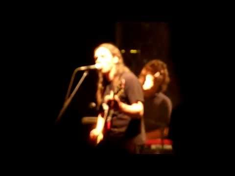 music Alkinoos Ioannidis - Εχω μια λέξη & Γιατί δεν έρχεσαι ποτέ (2011)