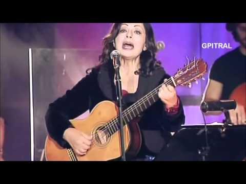music Μινοράκι Χάρις Αλεξίου Αλκίνοος Ιωαννίδης