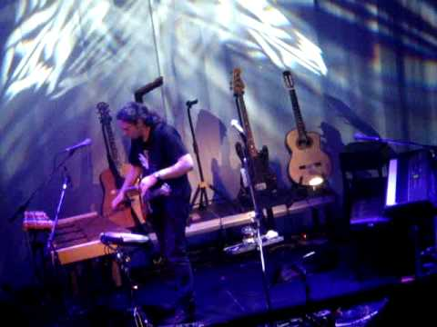 music Αλκίνοος Ιωαννίδης - Τρείς καλογέροι Κρητικοί