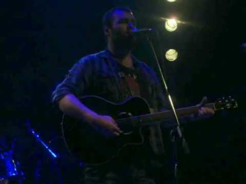 music Nikos Sapountzakis - Tha 'mai konta sou (Arxitektoniki 12-04-2012)
