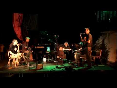 music MUSIC VILLAGE/ΜΟΥΣΙΚΟ ΧΩΡΙΟ 2009 - μιχάλης σιγανίδης & ΦΜΣ