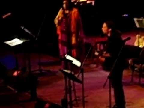 music Αλκίνοος-Φαραντούρη-To πρακτορείο-Καίγομαι καίγομαι