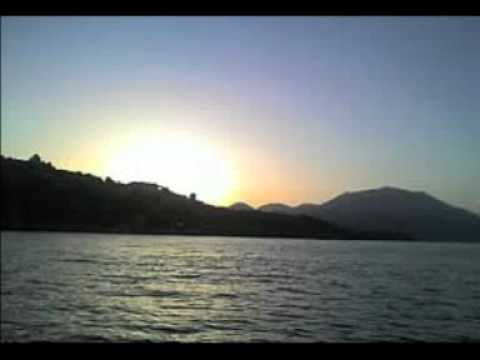 music Πέρασμα - Αλκίνοος Ιωαννίδης  Σόνια Θεοδωρίδου