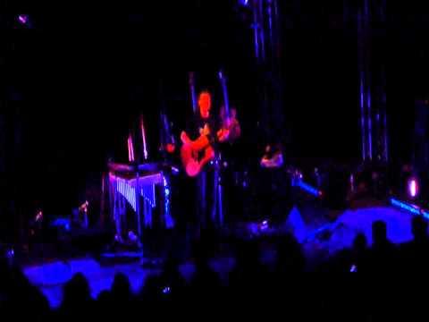 music Νεοέλληνας - Αλκίνοος Ιωαννίδης (HD/live 11/6/2011)