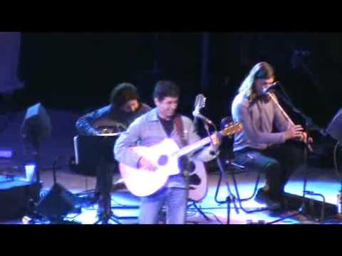 music Sokratis Malamas Ta Pagia live Ioannina 06 09 2007