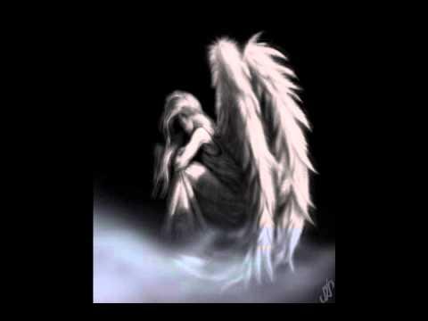 music Αλκίνοος Ιωαννίδης-καθρέφτης (στίχοι)