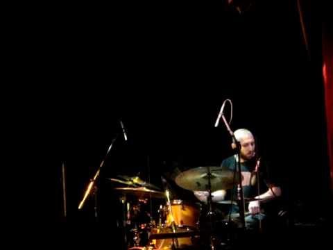 music Σόλο Καπηλίδη - Γυάλινο Μουσικό Θέατρο.MPG