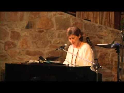 music ΟΝΕΙΡΟ ΗΤΑΝΕ - EPERINOU (Αλκίνοος Ιωαννίδης)