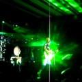 img_9037_music-stelios-rokkos-oneiro-itane-live-edo-12-12-2010.jpg