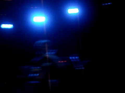 music me tosa psemata alkinoos ioannidis live theatro petras 19/09/09