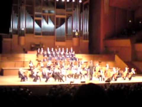 music Αχερόμπασμαν - Μέγαρο Μουσικής - Αλκίνοος Ιωαννίδης