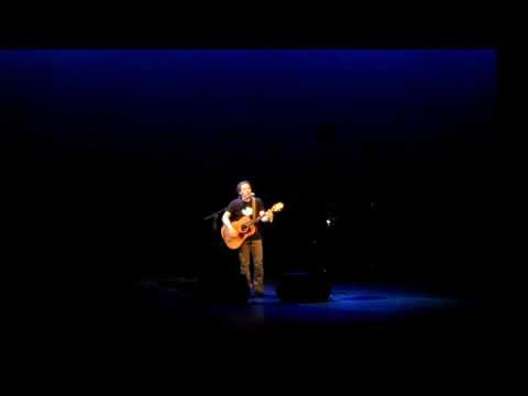 music Alkinoos Ioannidis (ft Me) - Den mporw 03.11.09