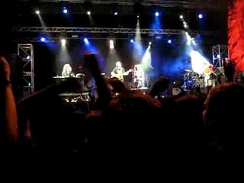music Προσκυνητής Αλκίνοος Ιωαννίδης SCHOOLWAVE 2008