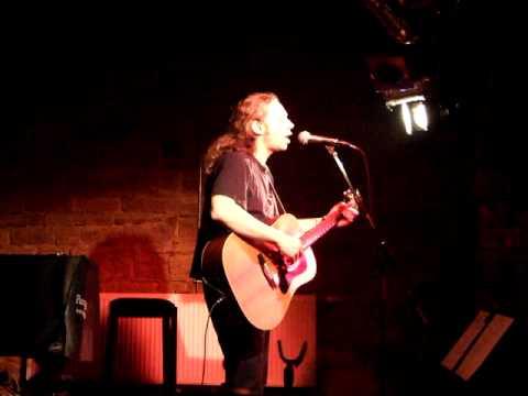 music Alkinoos Ioannidis -Solo (Δεν μπορώ) Frankfurt -die Fabrik