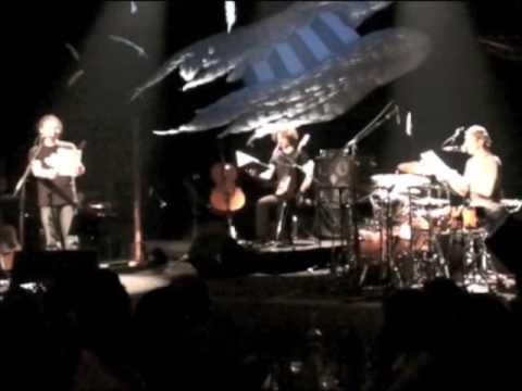 music Ioannidis - Kapilidis - Kaloudis