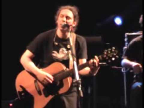 music Alkinoos Ioannidis - Oniro Itane - Volos June 2009