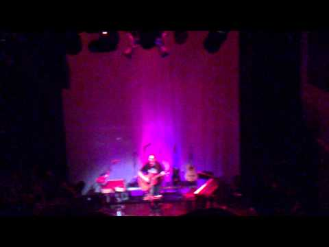 music Αλκίνοος Ιωαννίδης-βόσπορος(live Κέρκυρα 25/2/11)