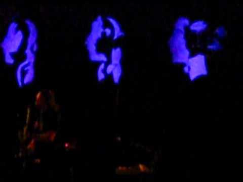 music Giati den erxesai pote - Alkinoos Ioannidis
