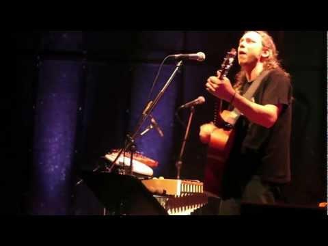 music ΑΛΚΙΝΟΟΣ ΙΩΑΝΝΙΔΗΣ | HTAN ANAΓΚH;  - Μύλος 2011 (HD quality video clip)