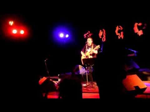 music Alkinoos 2010 live chania patrida