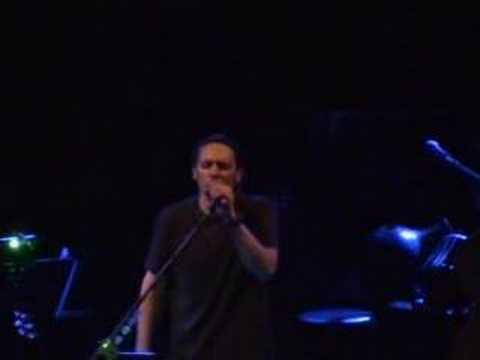 music Alkinoos Ioannidis - Vythos & Den einai Fws (Koureio 2005)