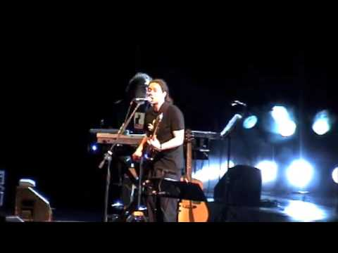 music 22.06.09 Αλκίνοος Ιωαννίδης LIVE 2009 στο Βόλο 7/17