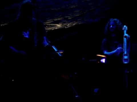 music Requiem-Aλκίνοος Ιωαννίδης