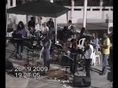 music ♫ Δεν μπορώ ♫ Alkinoos Ioannidis