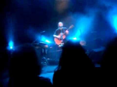music Alkinoos Ioannidis - O kosmos pou allazei