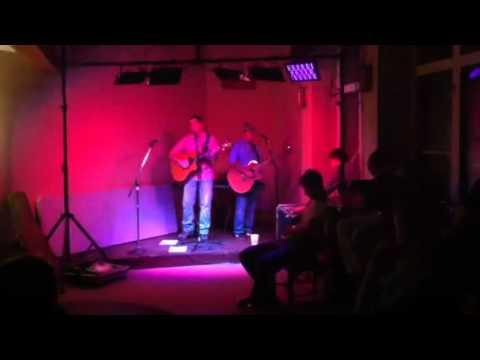 music Proskinitis-Vasileios Prassas(alkinoos ioannidis)