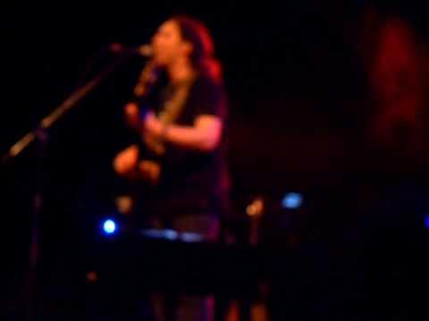 music Κεμάλ [Live Πρέβεζα 25/07/2009]