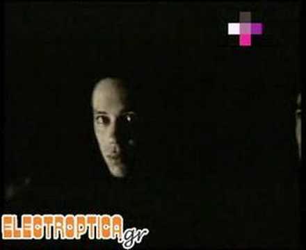 music ΑΛΚΙΝΟΟΣ ΙΩΑΝΝΙΔΗΣ - ΔΕΝ ΜΠΟΡΩ - ioannidis alkinoos