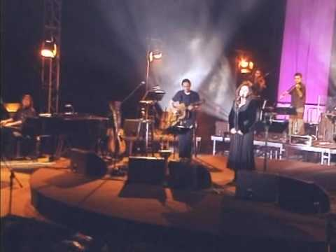 music Χάρις Αλεξίου και Αλκίνοος Ιωαννίδης - Όλα σε θυμίζουν