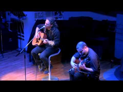 music Kemal ~ Alkinoos Ioannidis - Panagiotis Margaris