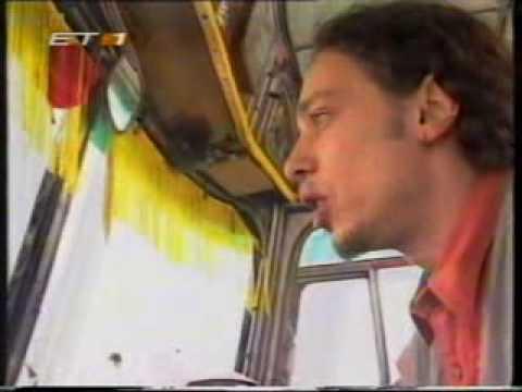 music ΑΛΚΙΝΟΟΣ ΙΩΑΝΝΙΔΗΣ (A. IOANNIDIS) : ΗΡΘΕ ΕΝΑΣ ΜΑΓΟΣ (tv)