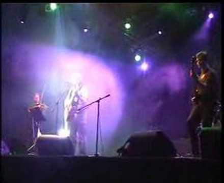 music Alkinoos Ioannidis - Ektos Topou Kai Xronou